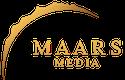 MaarsMedia